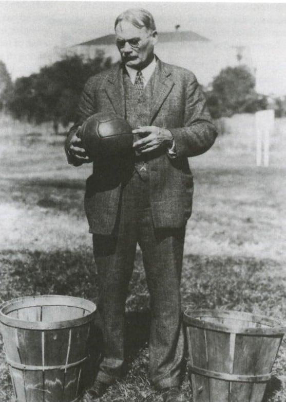 historia-del-baloncesto-5