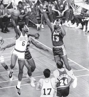 historia-del-baloncesto-6