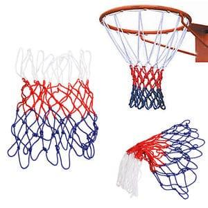 historia-del-baloncesto-7
