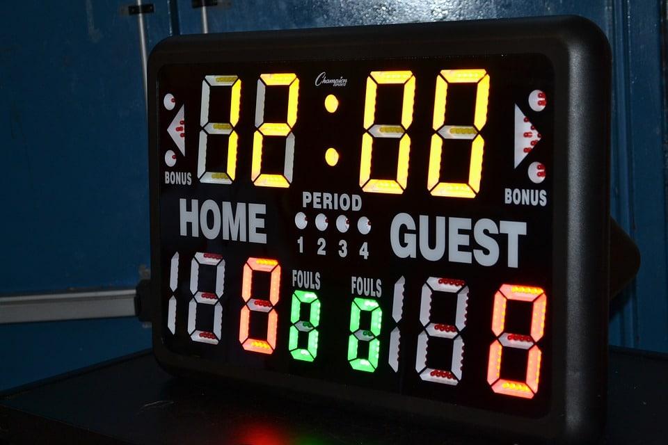 historia-del-baloncesto-9