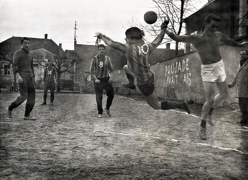 historia-del-balonmano-3