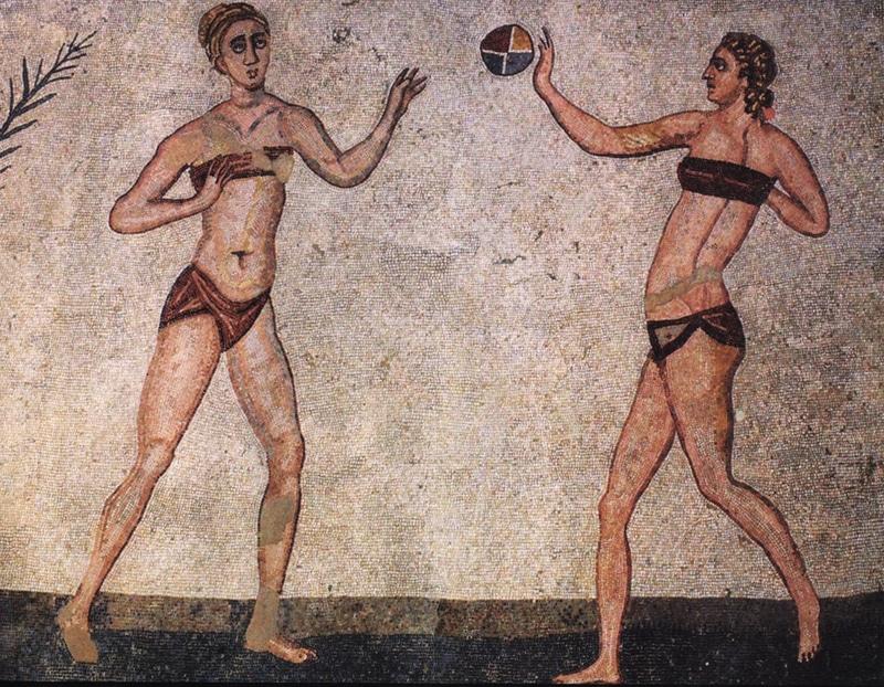 historia-del-balonmano-4