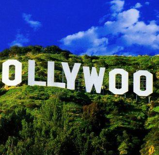 Historia de Hollywood: museo, historia secreta, actores, historia negra y más