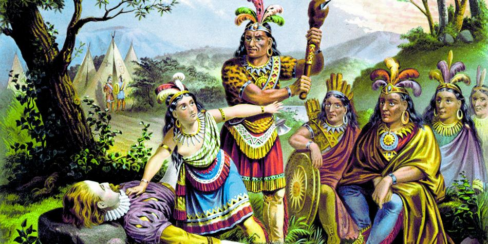 india cantalina 1