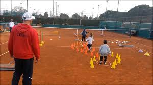 mini-tenis 1