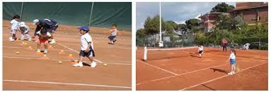 mini-tenis 3
