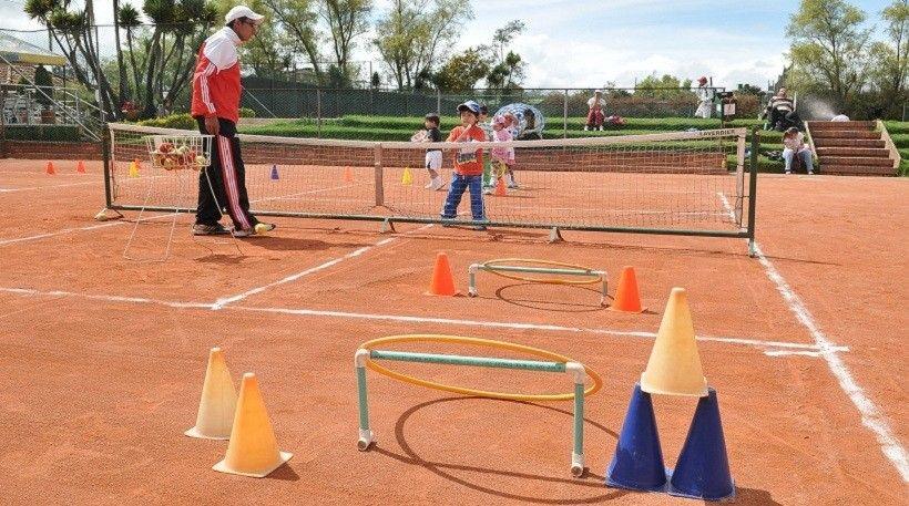 mini-tenis 4