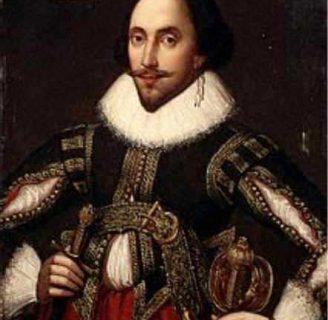 Historia de william shakespeare, lo que aún desconoce del autor