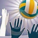 Conozca todo lo relacionado con la historia del voleibol en Venezuela