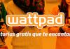 Historia de wattpad, todo lo que desconoce de esta aplicación