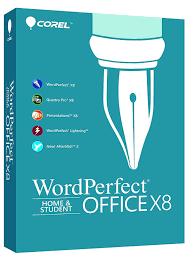 wordperfetc