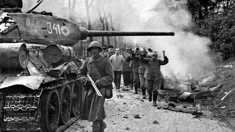 2da. guerra mundial 2