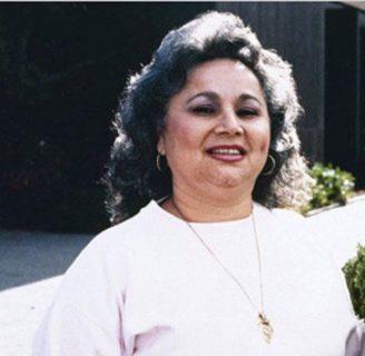 Aprenda todo sobre la historia de Griselda Blanco