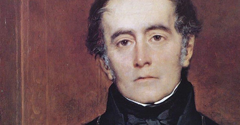Historia-de-Andrés-Bello-1