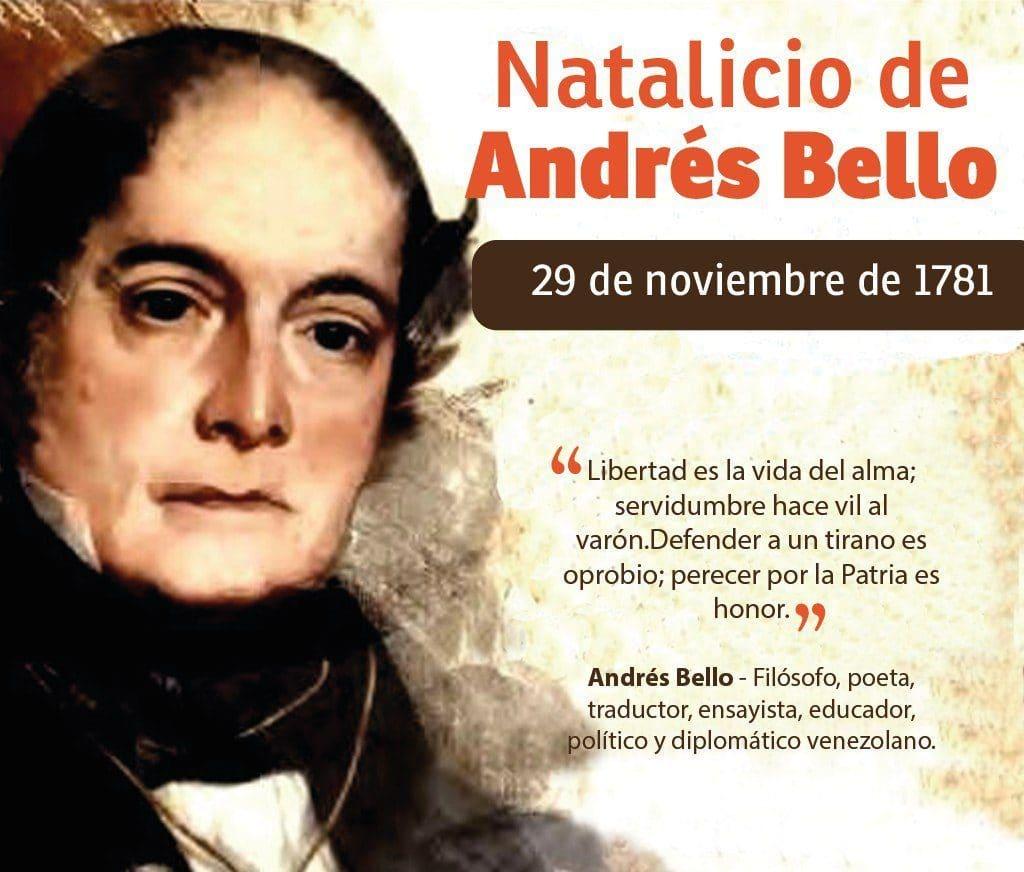 Historia-de-Andrés-Bello-3
