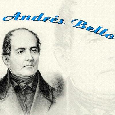 Historia-de-Andrés-Bello-4