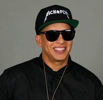 ¿Conoce la historia de Daddy Yankee? Entérese aquí