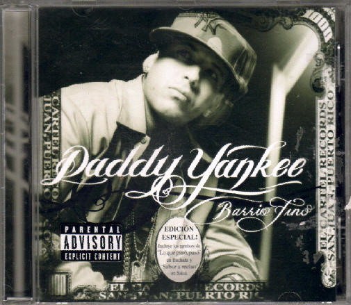 Historia-de-Daddy-Yankee-04