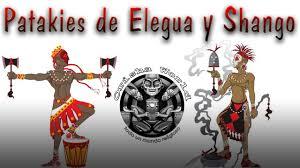 Historia-de-Eleguá-05