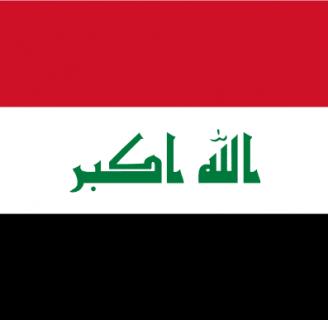 Historia de Irak, todo lo que desconoce sobre este país
