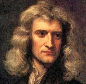 ¿Conoce la historia de Isaac Newton? Aprenda todo aquí