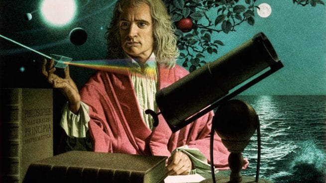 Historia-de-Isaac-Newton-01