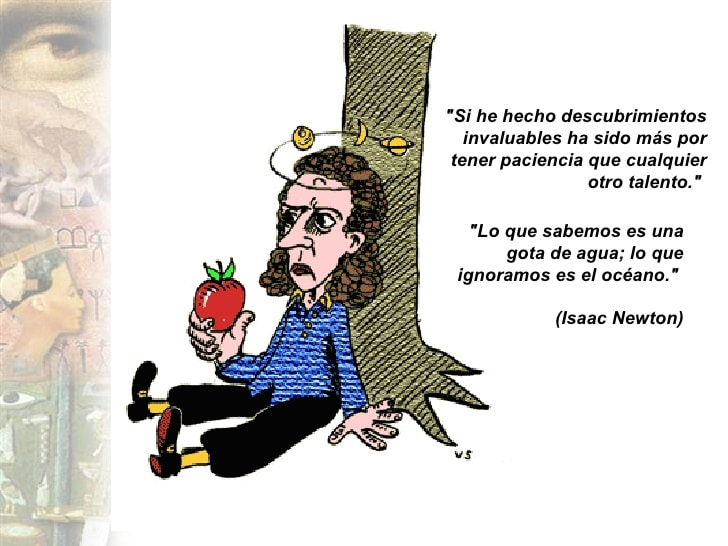 Historia-de-Isaac-Newton-03