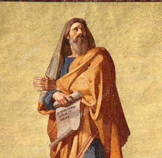 Aprenda todo lo necesario sobre la historia de Jeremías