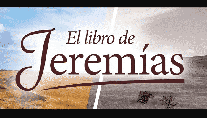 Historia-de-Jeremías-05