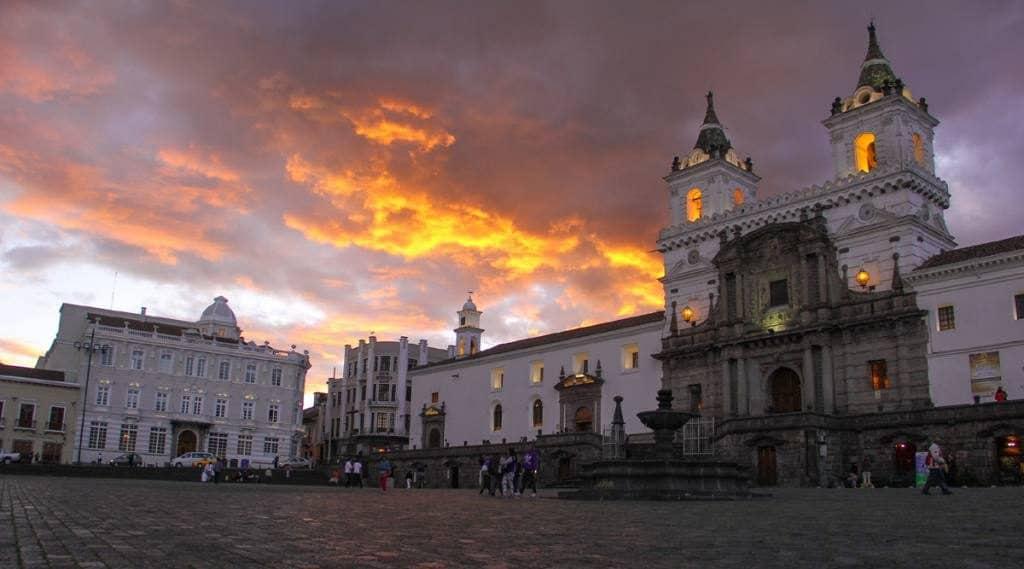 Historia-de-Quito-01