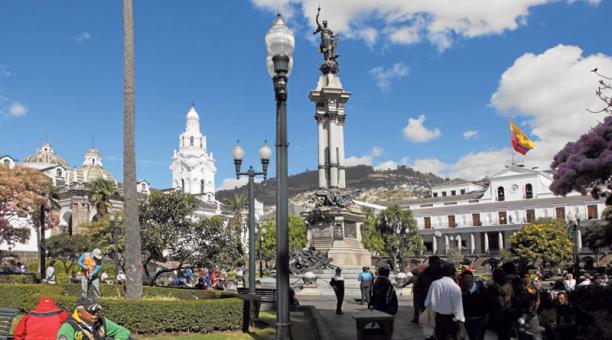 Historia-de-Quito-02