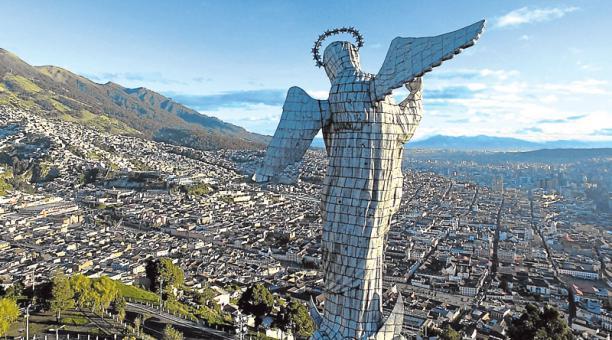 Historia-de-Quito-04