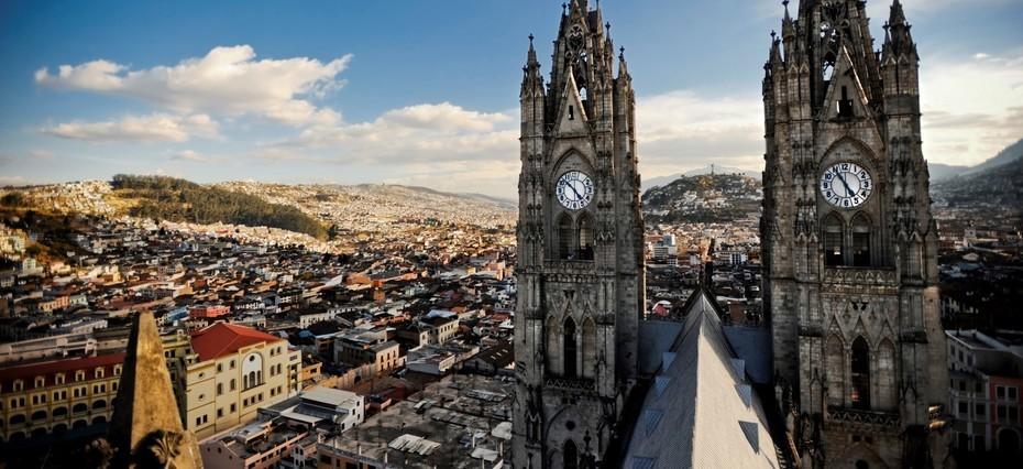 Historia-de-Quito-07