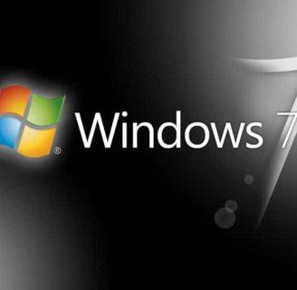 Conoce todo lo relacionado con la Historia de Windows 7