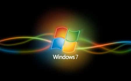 Historia-de-Windows7-02