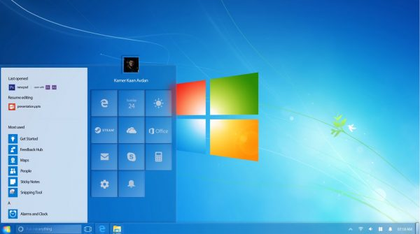 Historia-de-Windows7-04