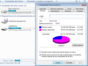 Historia-de-Windows7-05