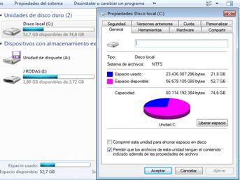 Historia-de-Windows7-05