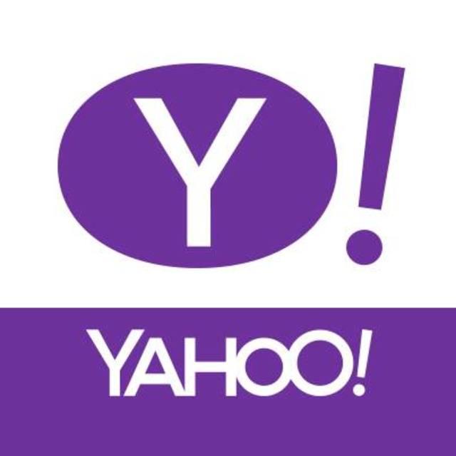 Aprenda todo lo relacionado con la historia de yahoo