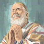 Aprenda todo lo que necesitas saber sobre la Historia de Zacarías