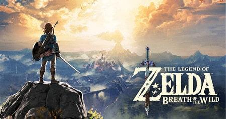 Historia-de-Zelda-1