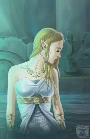 Historia-de-Zelda-2