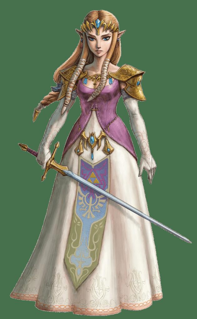 Historia-de-Zelda-3