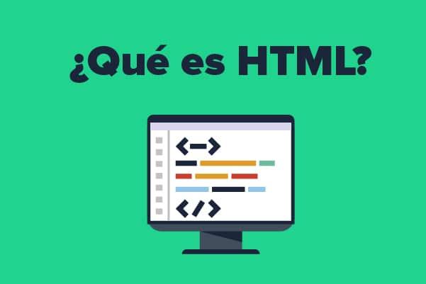 Historia-de-html-02