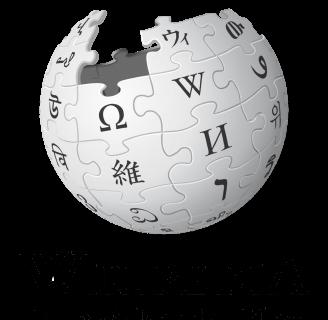 ¿Sabe sobre la historia de Wikipedia? Apréndala aquí