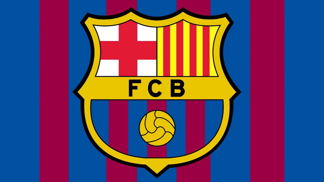 Historia del Barca: evolución, jugadores, goles y mucho más