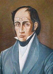 Historia de Simón Rodríguez, lo que desconoce del maestro