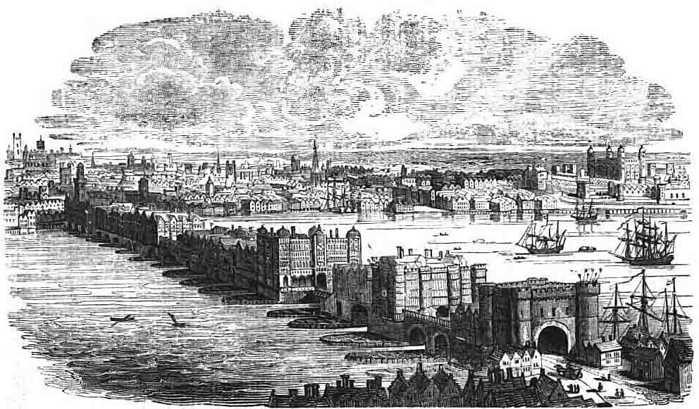 W. Londres