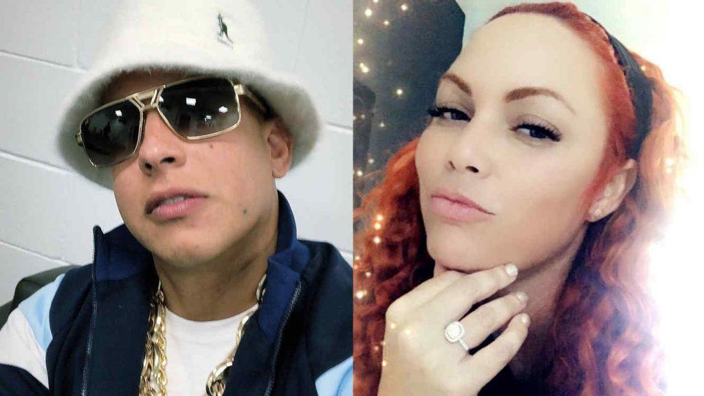 Conoce la historia de Daddy Yankee? Entérese aquí
