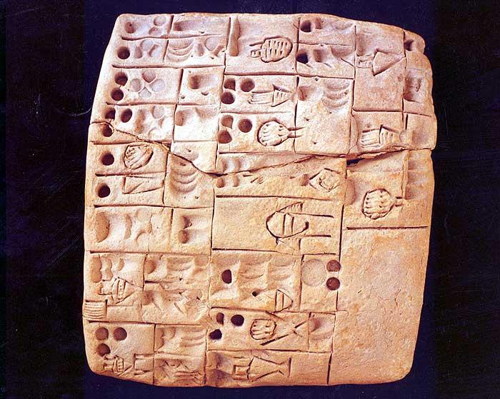 egipto correspondencia